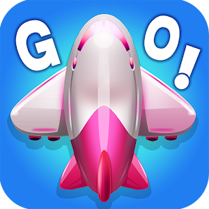 Download Go Plane! Go! For PC Windows and Mac