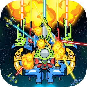 Galaxy Empire Legend Wars for Android