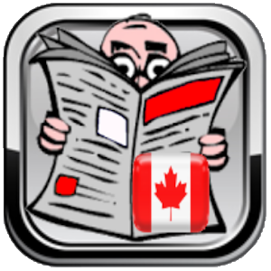 Canada Newspapers online For PC (Windows & MAC)