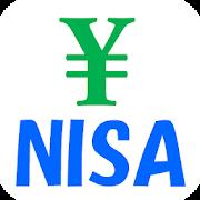 積立NISA計算機 2.6 Icon