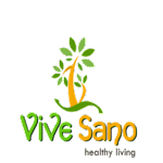 Vive Sano file APK Free for PC, smart TV Download