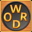 Word Connect Cookies: Word Cookies 1.2