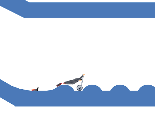 HappyWheels.🏳 For PC