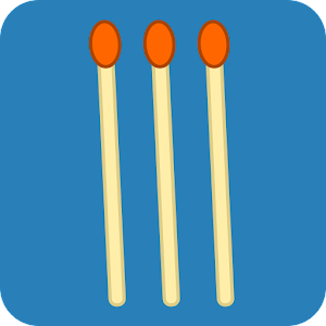 Matchsticks Touch