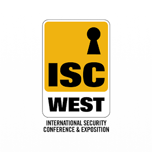 ISC West 2019 For PC / Windows 7/8/10 / Mac – Free Download