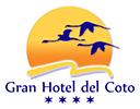 Gran Hotel del Coto | Doñana | Hotel en Matalascañas | Web Oficial