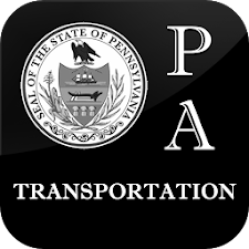 Pennsylvania Transportation