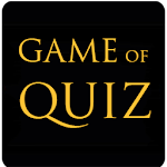 Game of Quiz