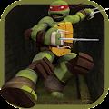 Game The Ninja Adventure Turtle APK for Kindle