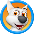 Game My Talking Dog – Virtual Pet APK for Kindle