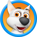 My Talking Dog – Virtual Pet file APK Free for PC, smart TV Download