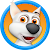 My Talking Dog – Virtual Pet file APK for Gaming PC/PS3/PS4 Smart TV