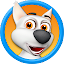 My Talking Dog – Virtual Pet for Lollipop - Android 5.0