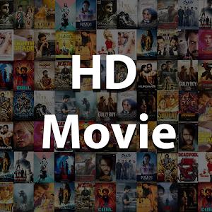 Free Full Movie Downloader   Torrent downloader For PC (Windows & MAC)