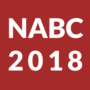 NABC 2018 For PC / Windows 7/8/10 / Mac – Free Download