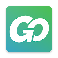 Gixo: Live Fitness Classes.  Workout anywhere. on PC / Windows 7.8.10 & MAC