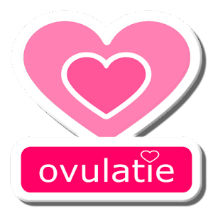 Download Ovulatie App Nederlands For PC Windows and Mac