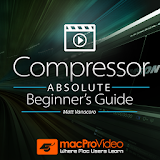 Beginners Guide For Compressor file APK Free for PC, smart TV Download