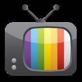 Free Download Guia TV Online ✪Pelis Y Series APK for Samsung