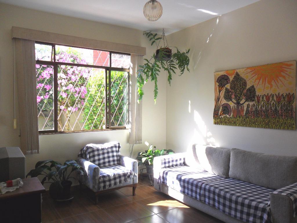 Casa à venda em Barra do Imbuí, Teresópolis - RJ - Foto 2