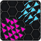 Shooters.io Space Arena 1.2.1