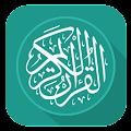 App Quran English APK for Kindle