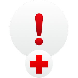 Emergency - American Red Cross For PC