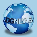 DGNews - Daily Global News APK for Kindle Fire