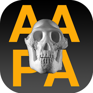 AAPA 2018 For PC / Windows 7/8/10 / Mac – Free Download