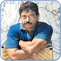 Ram Gopal Varma Ramuism (RGV) APK for Bluestacks