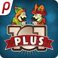 Game 101 Yüzbir Okey Plus apk for kindle fire