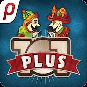 Download Full 101 Yüzbir Okey Plus 6.5.0 APK