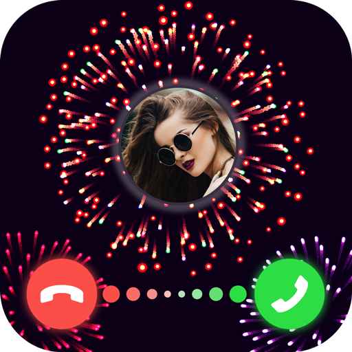 Color Phone Flash Themes & Color Phone LED Flash APK Cracked Download