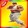 Warrior Kung Fu Puzzle 1 APK for Bluestacks