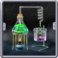 BioLAB For PC (Windows And Mac)