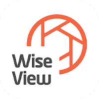 WiseView For Laptop (Windows/Mac)