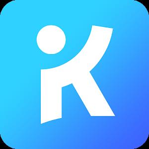 Kouji - Film your avatar in AR For PC (Windows & MAC)