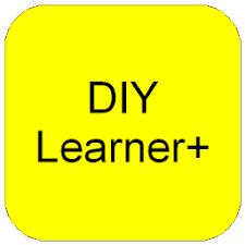 DIY Learner Plus