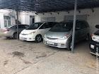 продам авто Toyota Previa Previa