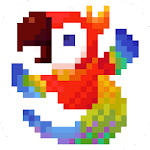 Number Drawing - Coloring Book For PC / Windows / MAC