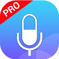 voice recorder pro pour PC (Windows / Mac)