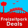 Free FreizeitparkDeals APK for Windows 8