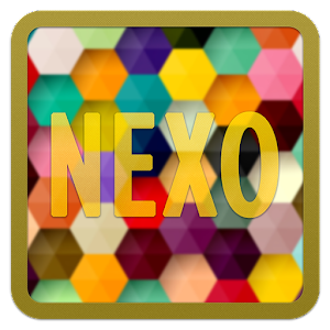 Руководство для LEGO NexoKnigh Icon