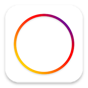 Story Saver for Instagram - Story Assistant - Android Apps ...