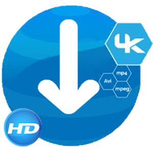 Video Downloader -  All HD Videos Downloader For PC (Windows & MAC)