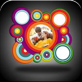 App Creative 3D Photo Editor APK for Windows Phone