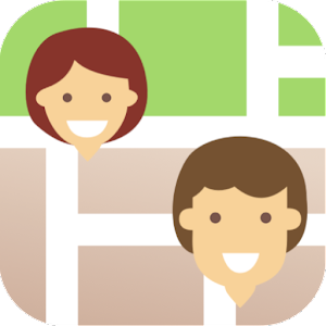 Family Locator - GPS Tracker & Find Your Phone App for pc