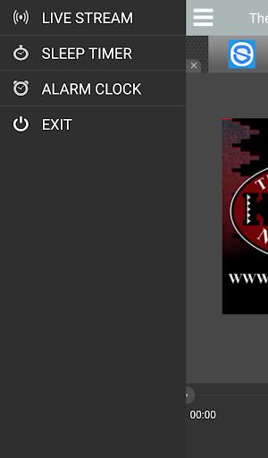 KTNN - screenshot