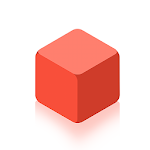 1010! Puzzle Icon
