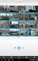 Screenshot of SwannView Link